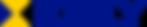 Kiely RGB Master Hallmark.png