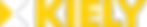 Kiely Master Hallmark Logo_spot colors_b