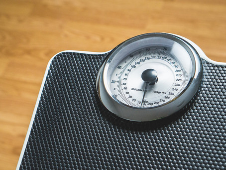 How to Use a Client's Body Mass Index to Win Social Security Disability