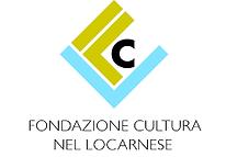Logo Fondaz. cult. nel Locarnese.png