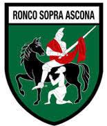 Logo Ronco.jpeg