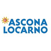 Logo Ascona Locarno Turismo.png