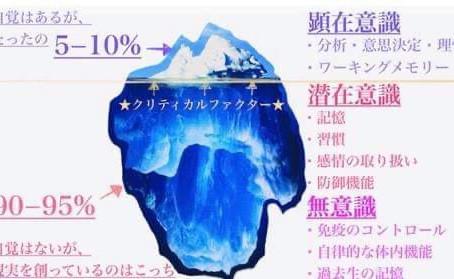 『神渡良平先生と巡る世界の旅』