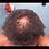 Thumbnail: Divine Hair Growth Oil