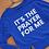 Thumbnail: It's The Prayer For Me