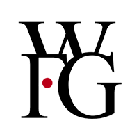 wfg.png