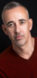 Adam Zane