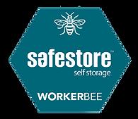SafeStore Sponsor.png