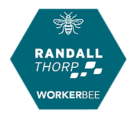 Randall Thorpe Sponsor.png