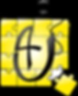 logo-ls4j3.png