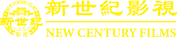 logo 金色20201130.png