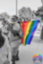 SLV Pride-7.jpg