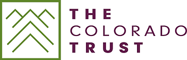 ColoradoTrust.png