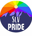 SLV PRIDE strawberry and pump.jpg