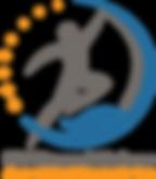 Logo - BTU.png