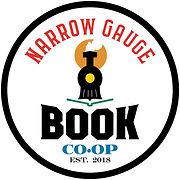 narrow guage book coop.jpg