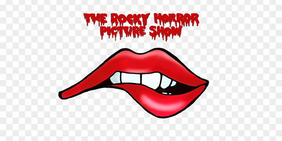Rocky Horror Picture Show - Midnight Showing!