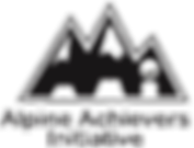 alpineachieversinitiative.png