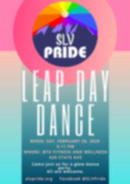 leap_day_dance_2019.jpg