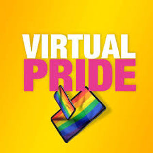 virtualpride.jpeg