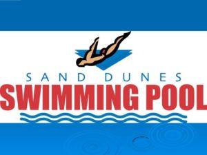 Sand-Dunes-Pool.jpg