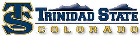 TS Colorado color.jpg
