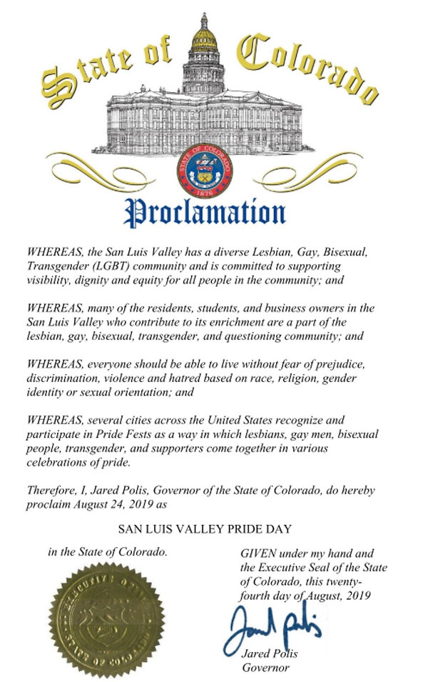 Proclamation2019.jpg