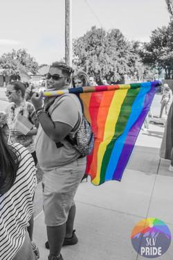 SLV Pride-7