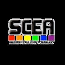 SCEA Transparent Back.png