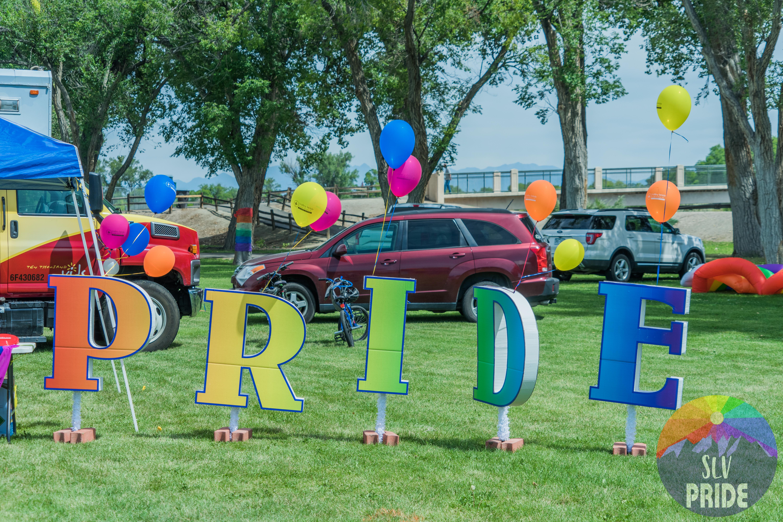 SLV Pride-42