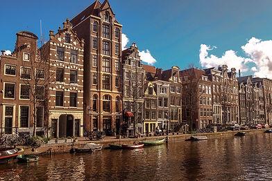 amsterdam-4045137_1280.jpg
