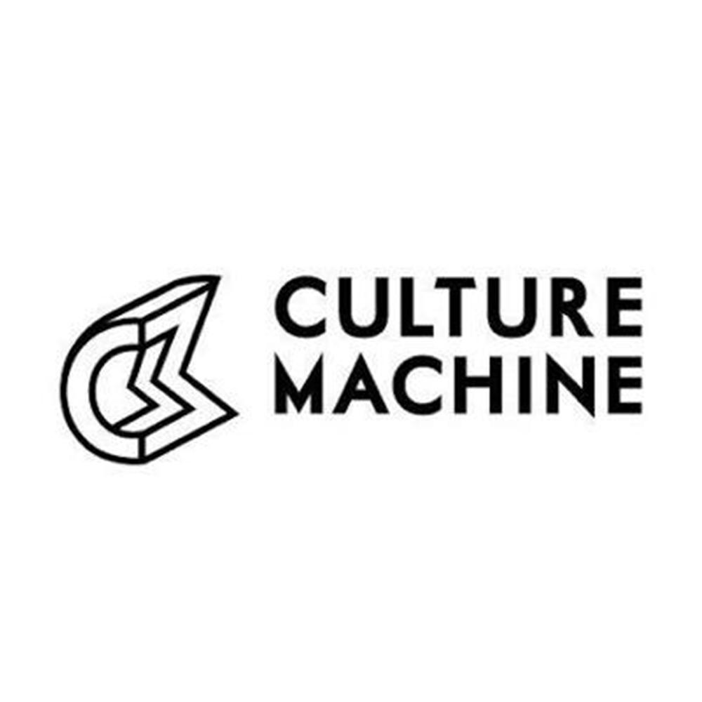 CultureMachine.png