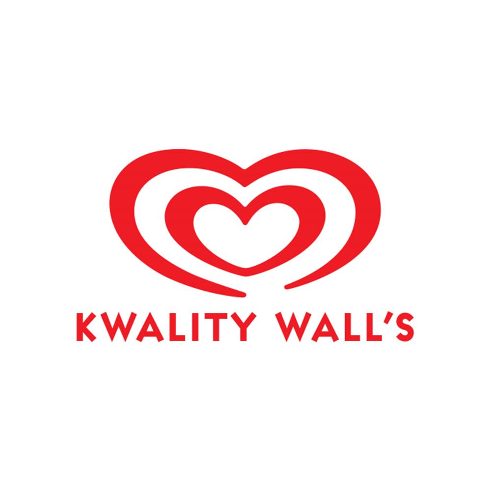 KwalityWalls.png