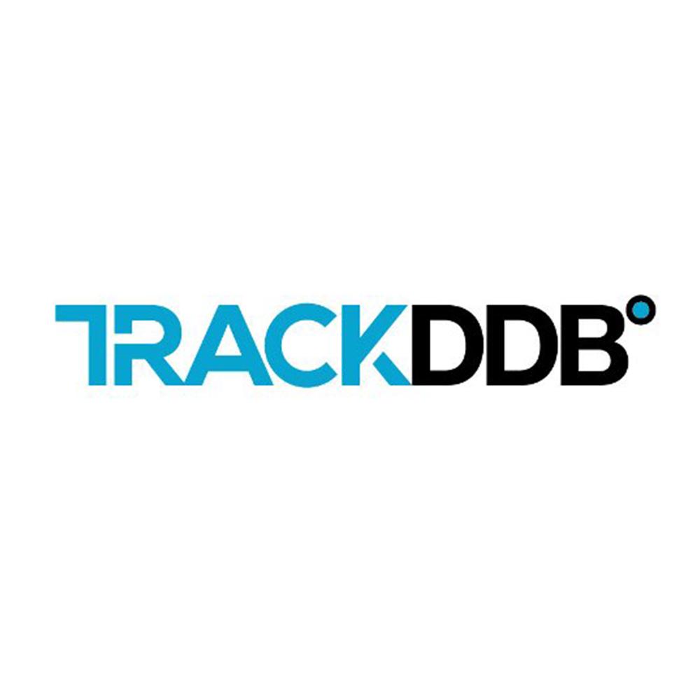 TrackDDB.png