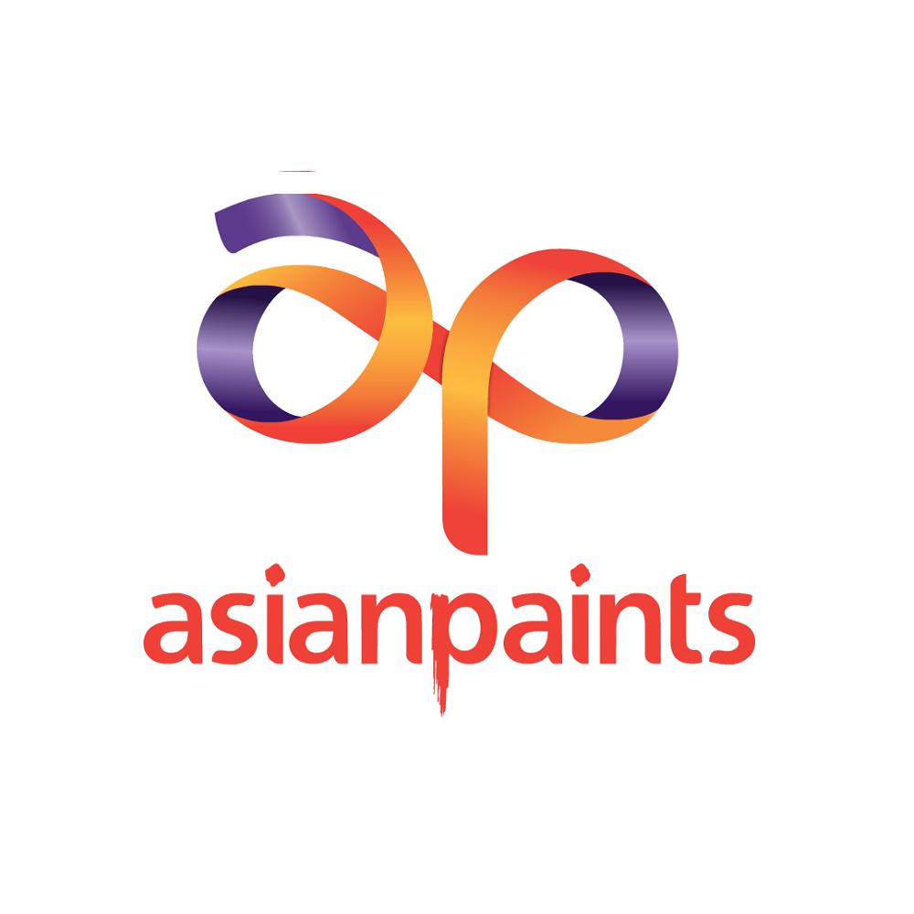 AsianPaints.png