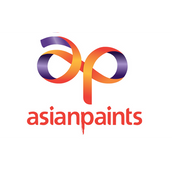 AsianPaints.png
