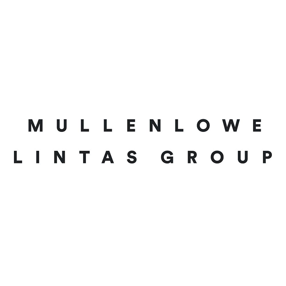MullenloweLintas.png