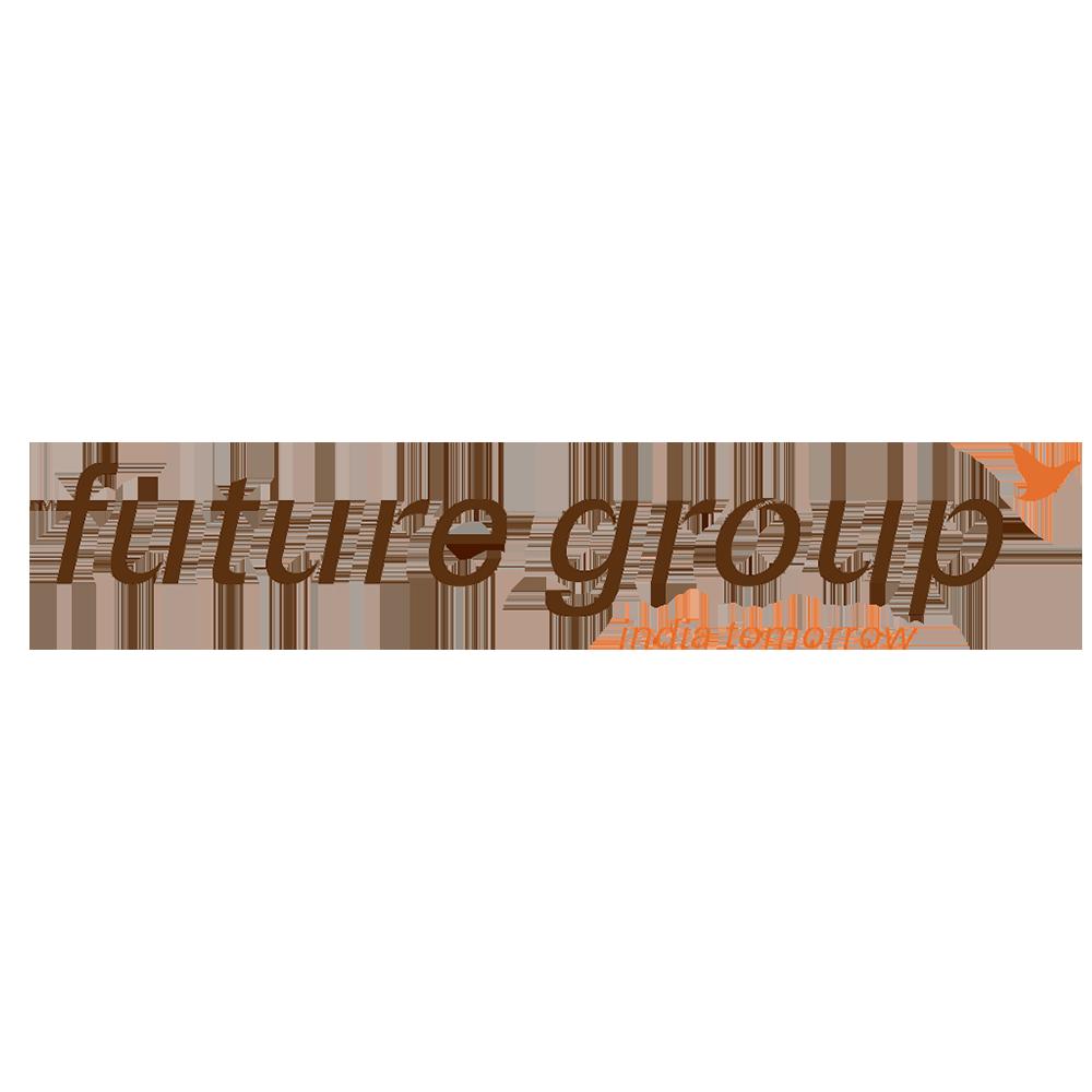FutureGroup.png