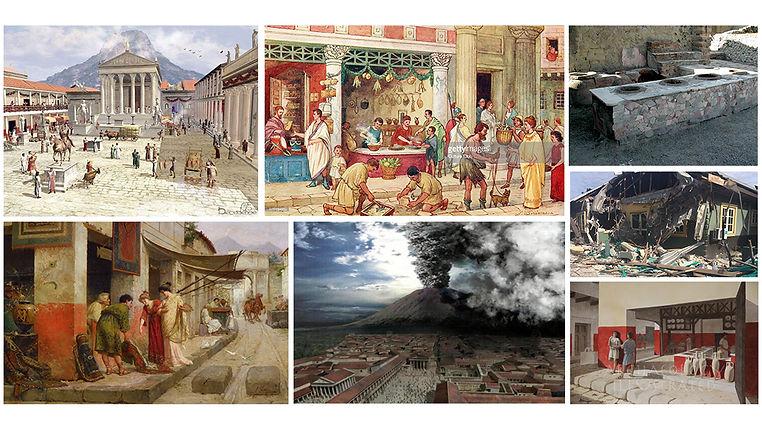 4_R_Pompeii 2.jpg