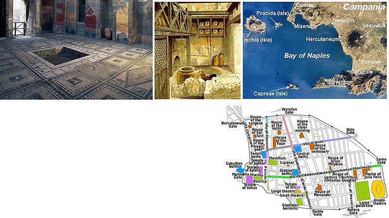 5_R_Mosaics etc.jpg