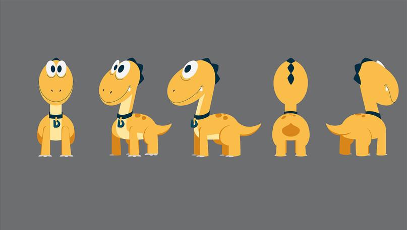 Dino_TA-01.jpg