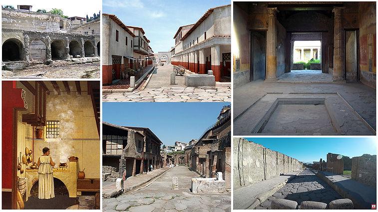 3_R_Pompeii1.jpg