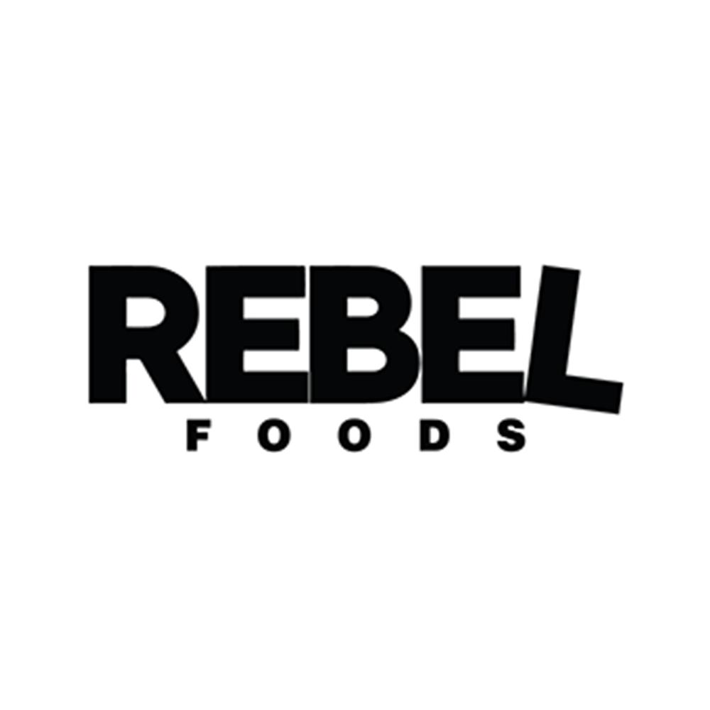 RebelFoods.png