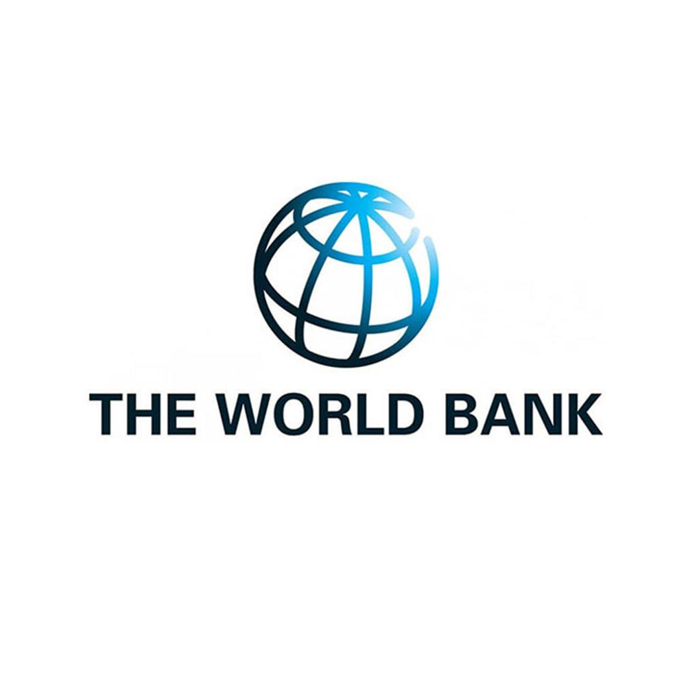 WorldBank.png