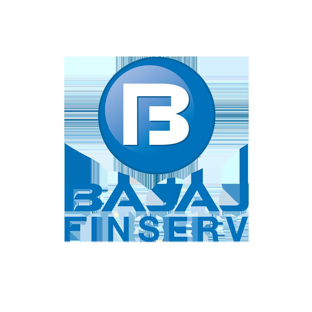 BajajFinserv.png