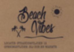 Logo site beach vibes-01.jpg