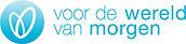 VDWVM-Logo-2-e1430207680942.jpg