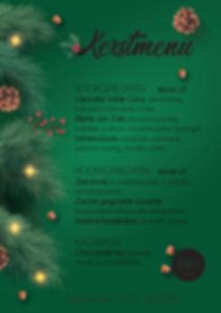 Kerstmenu-01.jpg