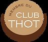 logo-membre-du-club-thot.png