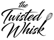 Twisted Whisk